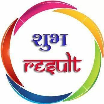Shubh Result