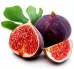 fig fruit name in hindi