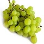 graps fruit name in hindi