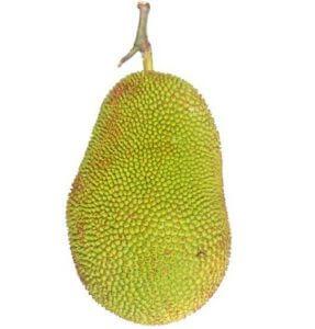 jak fruit name in hindi