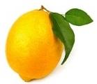 lemon fruit name in hindi