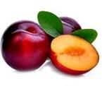 plum name in hindi