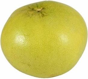 pomelo fruit name in hindi